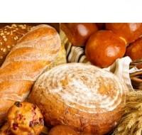 bio kenyér