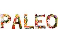 PALEOLIT TERMÉKEK