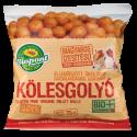 kolesgolyo_MAGYAROS_75g