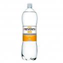 preventa_125_uj