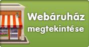 Webáruház
