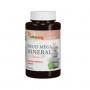 vitaking_multi_mega_mineral