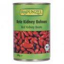 rapunzel-voros-kidney-bab-sos-leben