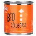 rege-bio-zoldborso-zsenge-200-g