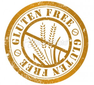 stock-photo-23450043-gluten-free-stamp