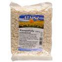 ataisz-rizspehely-rizskasanak-250-g