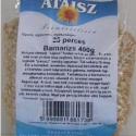 ataisz_barnarizs_25perc