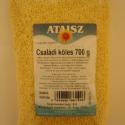 ataisz_koles_csaladi