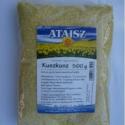 ataisz_kuszkusz500g