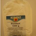 ataisz_rizsliszt