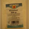 ataisz_rizsliszt_500g