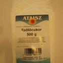 ataisz_szolocukor_500g