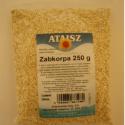 ataisz_zabkorpa_250g