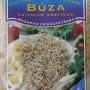 bio_buza_mag_redei