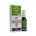 Aromax_Antibacteria_levendula_teafa
