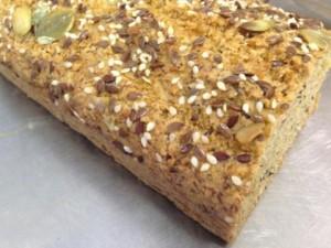 Paleo kenyer