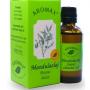 aromax_mandulaolaj
