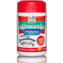 1x1_omega3_halolaj_100 db