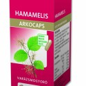 arkocaps_hamamelis
