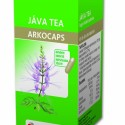 arkocaps_java_tea