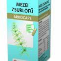 arkocaps_mezei_zsurlofu