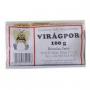 bertalan_viragpor_100_g