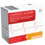 bioextra_cardio_kombi