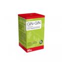 bioextra_gin-gin