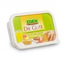 eden_margarin