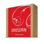 energy_droserin