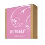 energy_ruticelit