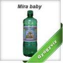 MIRA_baby_gyogyviz