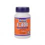 now_e-vitamin