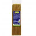 rapunzel_rizs_spagetti