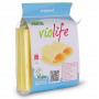 violife_natur_szeletelt
