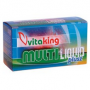 vitaking_multi_liquid_plusz