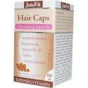 jutavit-hair-caps-60db-kapszula