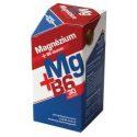ocso-magneziumb6-vitamin-30x-caps