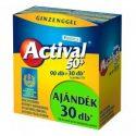 beres-actival-50-filmtabletta-90db-293