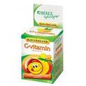 beres-c-vitamin-ragotabletta-gyerekeknek-30db-62654