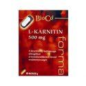 bioco_lkarnitin