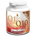 celsus-drtamasi-q1-es-q10-vitamin-kapszula-30-db-27901