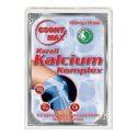 dr.chen_csontmax_kicsi