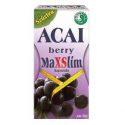 drchen-acaiberry-maxslim-60653