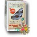 drchen-fokhagyma-kapszulac-vitamin-100-db-28153