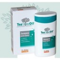 Tea-tree-oil-teafa-sampon-250-ml