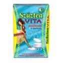 dr-chen-szuztea-vita-pezsgotabletta-20db-60530