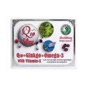 dr.chen_q10_ginko_omega3