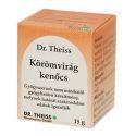 dr.theiss_koromvirag_15g
