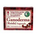 drchen-ganoderma-tabletta-60696